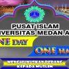 Menghunuskan Pedang Kepada Muslim
